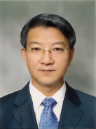 Distinguished Professor Sang Yup Lee Participates in the 2014 Summer Davos Forum 이미지1