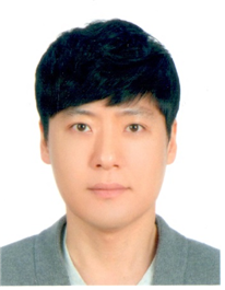 Prof. Woo Chang Kim Is Appointed as Managing Editor of Quantitative Finance 이미지1