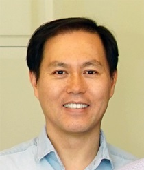 Professor Jin Woo Kim Wins the 14th Macrogen Scientist Award 이미지1
