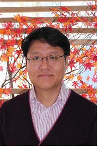 김필한 교수, 초고속 레이저 생체현미경 개발