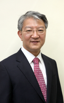 Distinguished Professor Sang Yup Lee Named NAI Fellow 이미지1