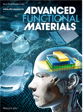 Ultra-Low Power Flexible Memory Using 2D Materials 이미지2