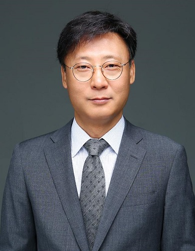 Scientist of March, Professor Hee-Seung Lee 이미지1