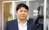 Professor Hee-Sung Park Named Scientist of May 이미지1