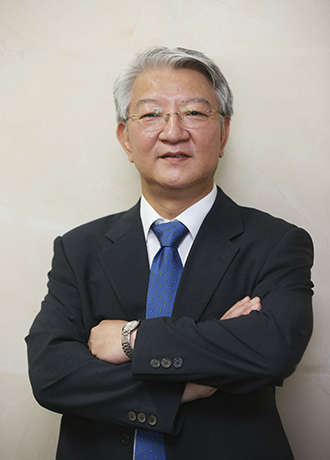 Distinguished Professor Sang Yup Lee Announced as the Eni Award Recipient 이미지1