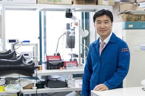 김일두 교수