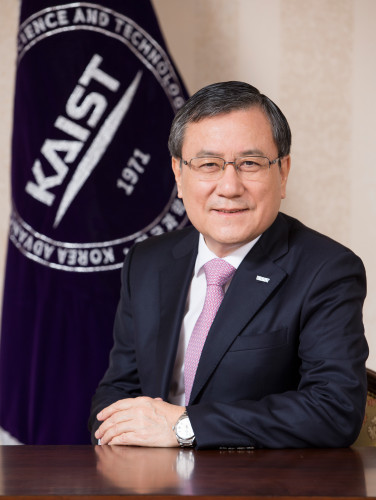 President Shin to be Honored with Distinguished Career Achievement Award from Northwestern University 이미지1