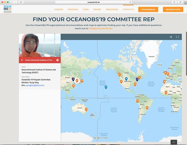 OceanObs'19-globe
