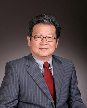 Chair Professor Seong Honored with Don Miller Award 이미지1