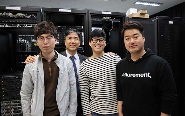 KAIST Unveils the Hidden Control Architecture of Brain Networks 이미지1