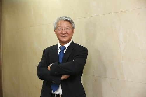 이상엽 특훈교수