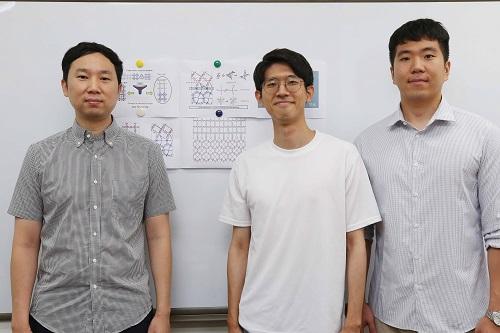 김지한 교수 연구팀