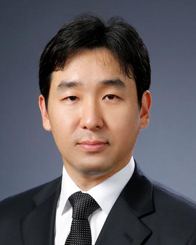 박수형 교수