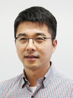 이정호 교수