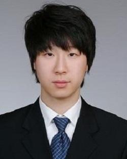 김창곤 연구원