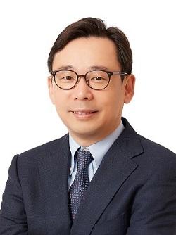 신의철 교수