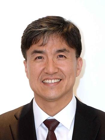 조광현 교수 사진