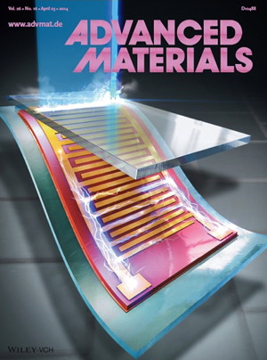 Flexible_PZT_Thin_Film_Nanogenerator